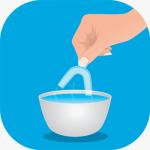 tandblekning-process1-whitening-dentaworks-150x150
